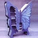 butterfly-pattern-ideas-furniture10.jpg