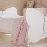 butterfly-pattern-ideas-furniture11.jpg