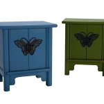 butterfly-pattern-ideas-furniture12.jpg