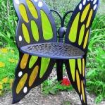 butterfly-pattern-ideas-furniture13.jpg