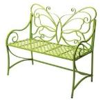 butterfly-pattern-ideas-furniture14.jpg