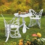 butterfly-pattern-ideas-furniture15.jpg