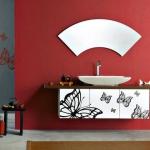 butterfly-pattern-ideas-furniture2.jpg