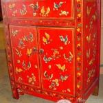 butterfly-pattern-ideas-furniture3.jpg