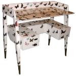 butterfly-pattern-ideas-furniture4.jpg
