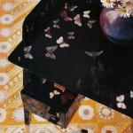 butterfly-pattern-ideas-furniture5.jpg