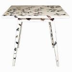 butterfly-pattern-ideas-furniture6.jpg
