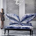 butterfly-pattern-ideas-furniture7.jpg