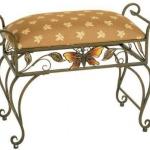 butterfly-pattern-ideas-furniture8.jpg