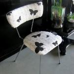 butterfly-pattern-ideas-furniture9.jpg