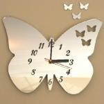 butterfly-pattern-ideas-decor3.jpg