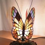 butterfly-pattern-ideas-decor5.jpg