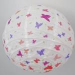 butterfly-pattern-ideas-decor7.jpg