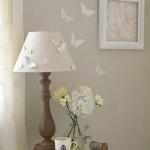butterfly-pattern-ideas-decor8.jpg