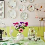 butterfly-pattern-ideas-dinnerware1.jpg