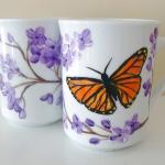butterfly-pattern-ideas-dinnerware10.jpg