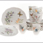 butterfly-pattern-ideas-dinnerware11.jpg