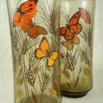 butterfly-pattern-ideas-dinnerware12.jpg