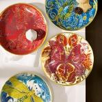 butterfly-pattern-ideas-dinnerware2.jpg