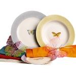 butterfly-pattern-ideas-dinnerware4.jpg