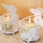 butterfly-pattern-ideas-dinnerware5.jpg