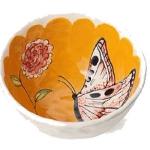 butterfly-pattern-ideas-dinnerware6.jpg