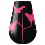 butterfly-pattern-ideas-dinnerware7.jpg