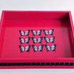 butterfly-pattern-ideas-dinnerware8.jpg