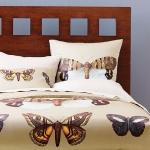 butterfly-pattern-ideas-bedding3.jpg