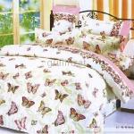 butterfly-pattern-ideas-bedding4.jpg