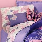 butterfly-pattern-ideas-bedding5.jpg