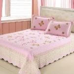 butterfly-pattern-ideas-bedding6.jpg