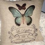 butterfly-pattern-ideas-pillows1.jpg