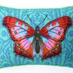 butterfly-pattern-ideas-pillows10.jpg