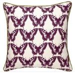 butterfly-pattern-ideas-pillows11.jpg