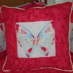butterfly-pattern-ideas-pillows12.jpg