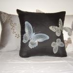 butterfly-pattern-ideas-pillows13.jpg
