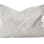 butterfly-pattern-ideas-pillows14.jpg