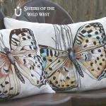 butterfly-pattern-ideas-pillows15.jpg
