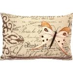 butterfly-pattern-ideas-pillows2.jpg