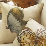 butterfly-pattern-ideas-pillows3.jpg