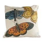 butterfly-pattern-ideas-pillows4.jpg