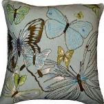 butterfly-pattern-ideas-pillows5.jpg