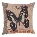butterfly-pattern-ideas-pillows6.jpg