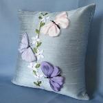 butterfly-pattern-ideas-pillows7.jpg