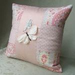 butterfly-pattern-ideas-pillows9.jpg