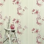 butterfly-pattern-ideas-on-wall1-1.jpg