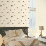 butterfly-pattern-ideas-on-wall1-11.jpg