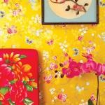 butterfly-pattern-ideas-on-wall1-12.jpg