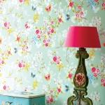 butterfly-pattern-ideas-on-wall1-13.jpg